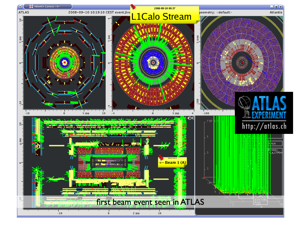 http://atlas.web.cern.ch/Atlas/GROUPS/OPERATIONS/prodSys/atlasoracleadmin/10Sep2008/beam/img/FirstBeamInAtlas.png